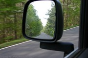a-view-of-traffic-on-natchez-trace-parkway.jpg
