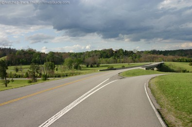 about-to-exit-natchez-trace-parkway.jpg