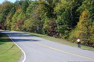 bicycling-in-the-fall.jpg