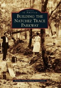 building-the-natchez-trace-book.jpg