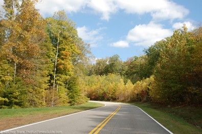 colorful-natchez-trace-parkway-fall.jpg
