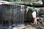 cooling-off-natchez-waterfall.jpg
