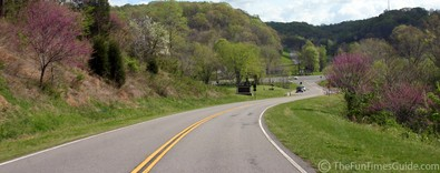 exiting-natchez-trace-in-spring.jpg