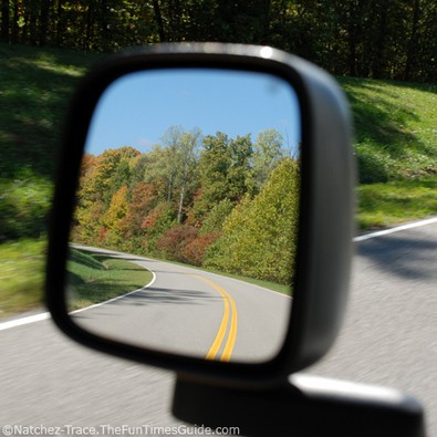 fall-colors-in-the-rearview.jpg