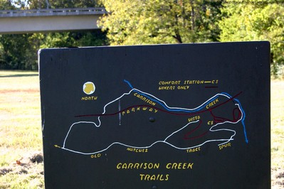 garrison-creek-trails-sign.jpg