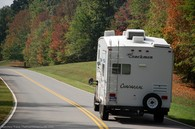 leaf-peeping-in-an-rv.jpg