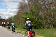 long-distance-cyclists-on-natchez-trace-parkway.jpg