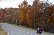 motorcyclists-and-bicyclists-share-the-road.jpg