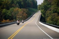 motorcyclists-leaf-peeping-natchez-trace.jpg