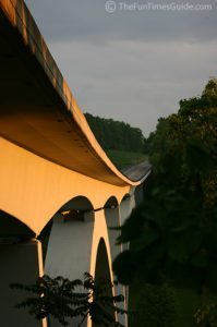 natchez-trace-bridge-sundown-tall