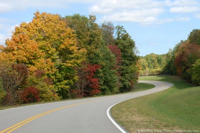 natchez-trace-colorful-trees-fall.jpg