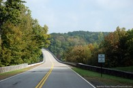 natchez-trace-parkway-bridge-fall.jpg