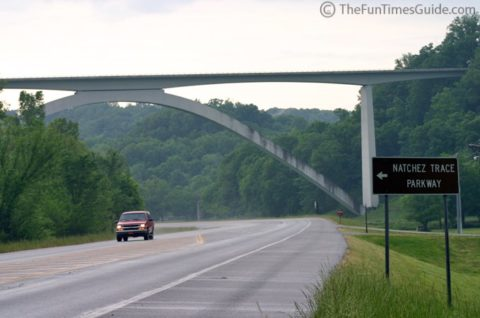 natchez-trace-parkway-bridge-rainy