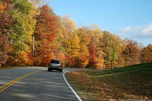 natchez-trace-parkway-photo.jpg