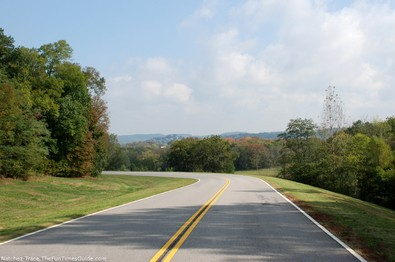 natchez-trace-parkway-road-fall.jpg