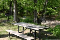 picnic-table-grill-garrison-creek.jpg