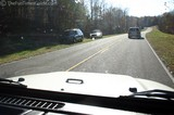 police-writing-ticket-natchez-trace.jpg