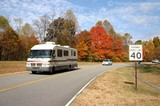 rv-traffic-on-natchez-trace.jpg