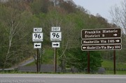 signs-to-franklin-at-end-of-natchez-trace.jpg