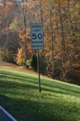 speed-limit-50-radar-enforced.jpg