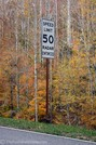 speed-limit-strictly-enforced.jpg