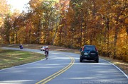 traffic-on-the-natchez-trace-parkway.jpg