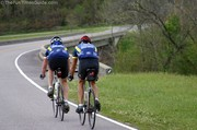 two-cyclists-on-natchez-trace-parkway.jpg