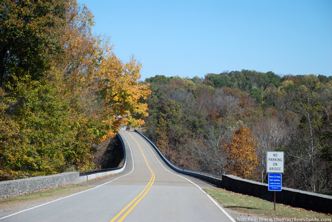 natchez-trace-bridge-past-peak.jpg